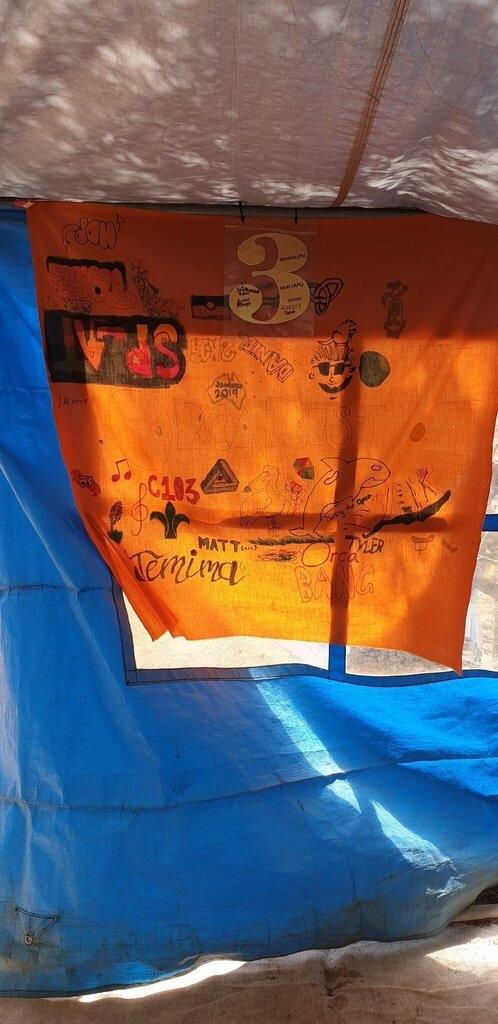 jamboree 2019 gallery  u2013 1st 8th blackburn scouts
